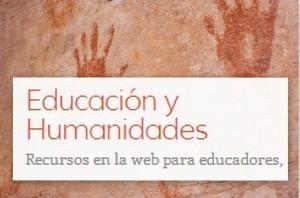 Educación y Humanidades